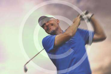 Golf Competitions for Juniors