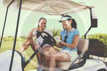 Kids Fund Golf Tournament