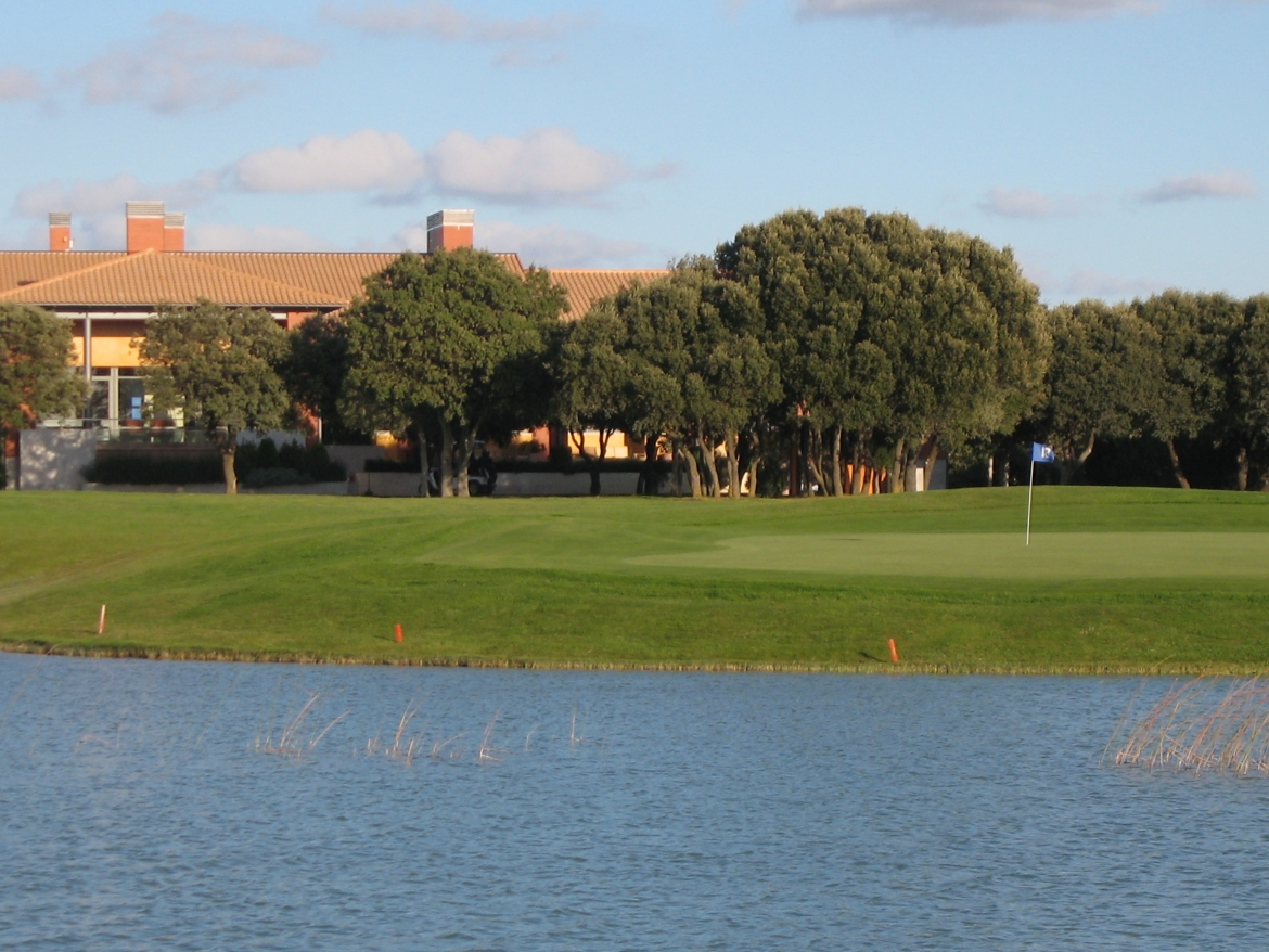 Casa-Club-Golf-Lerma.jpg