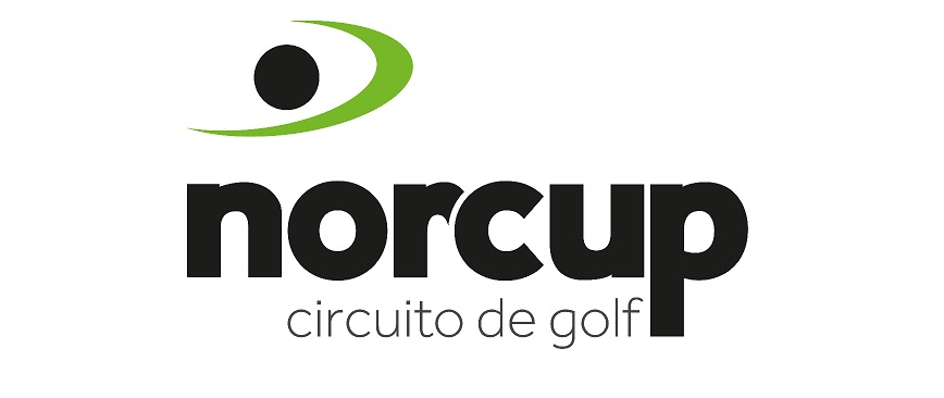NorCup-2018